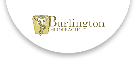 Chiropractic Burlington NJ Burlington Chiropractic