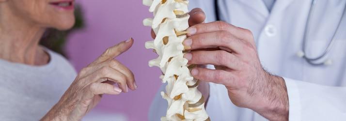 Benefits of Seeing a Chiropractor Burlington NJ